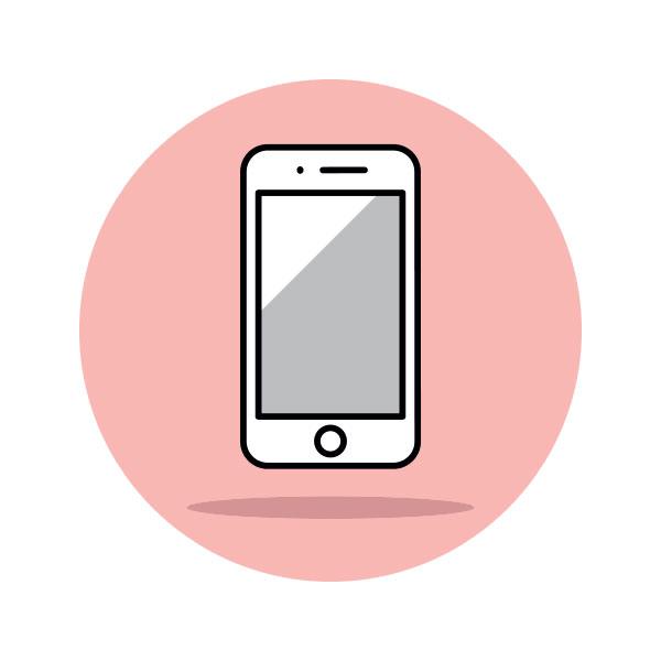 Handys und Smartphones bei mobilezone