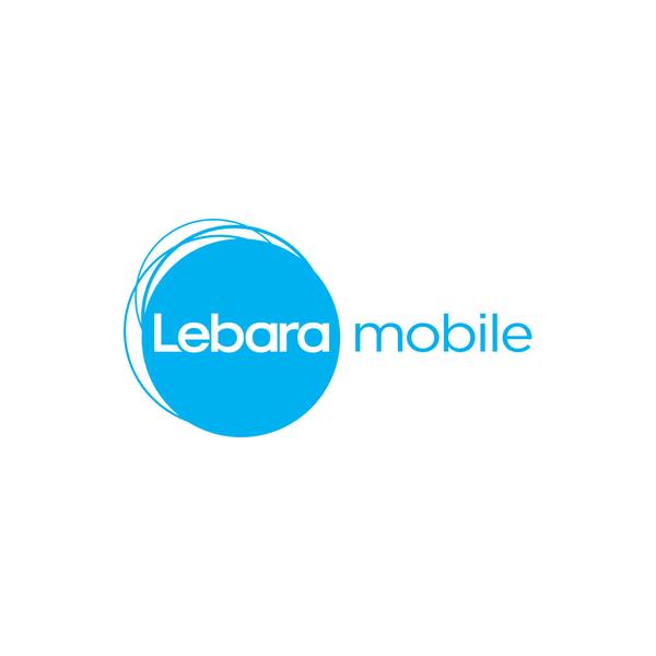 Lebara Abo bei mobilezone