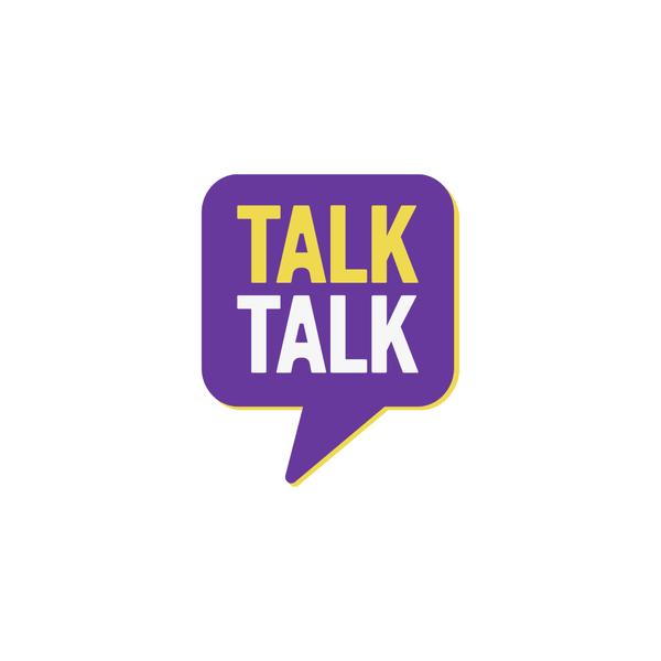 TalkTalk Abo bei mobilezone