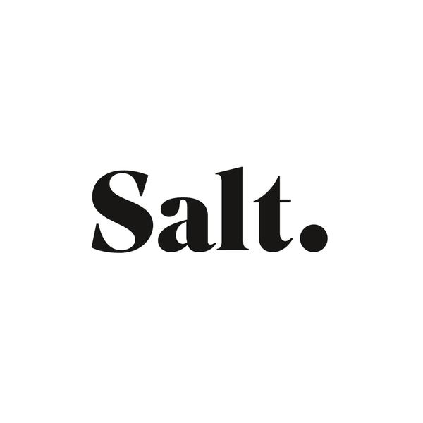 Salt Abo bei mobilezone
