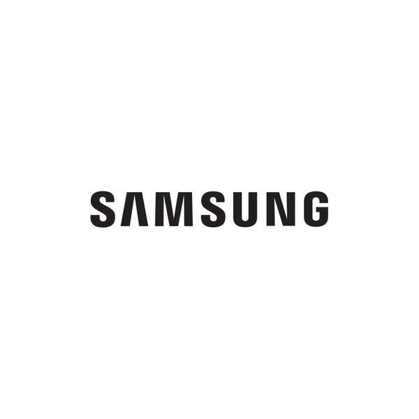 Samsung Smartphones bei mobilezone