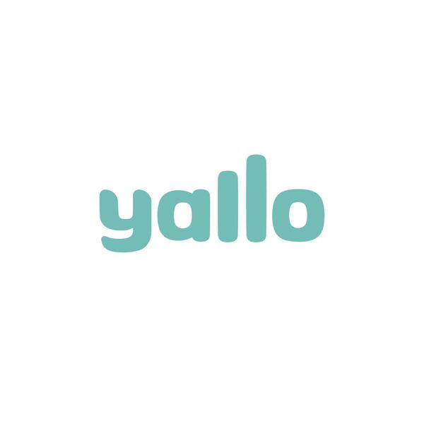 yallo Abo bei mobilezone