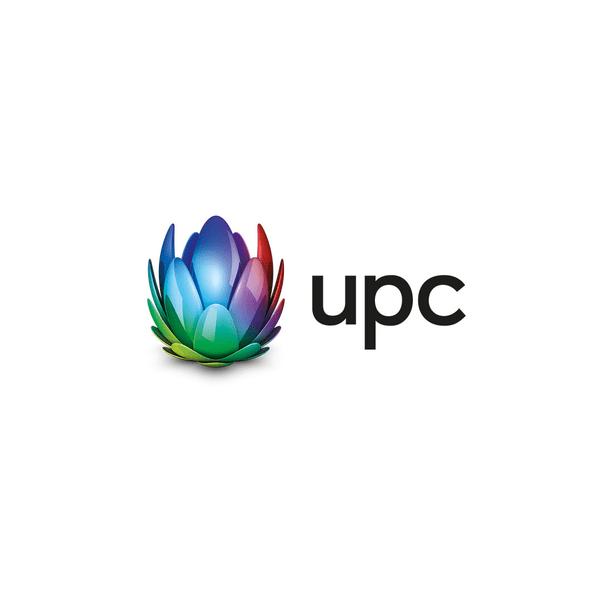 UPC Abo bei mobilezone