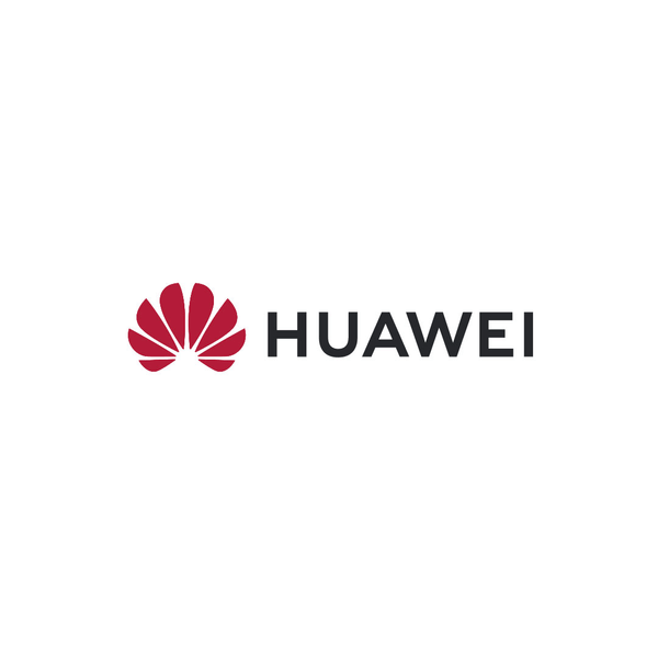 Huawei Geräte bei mobilezone