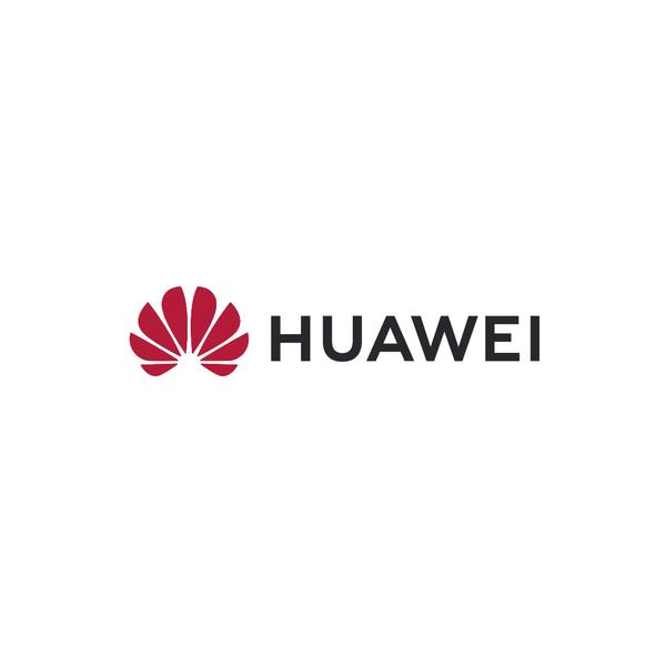 Huawei Geräte bei mobilezone