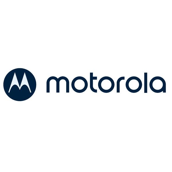 Motorola Smartphones bei mobilezone