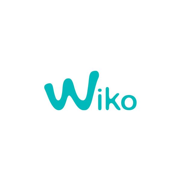 Wiko Handys bei mobilezone