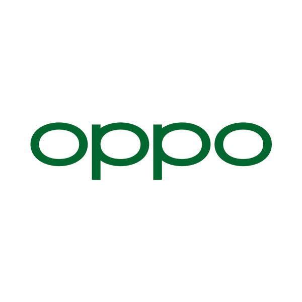 Oppo Smartphones bei mobilezone