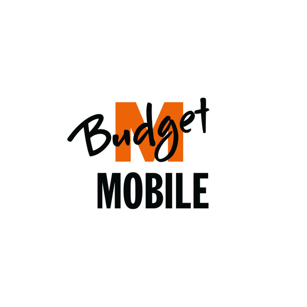 M-Budget Mobile bei mobilezone
