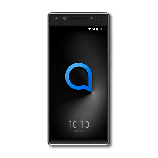 Image of Alcatel 5 32 GB Black