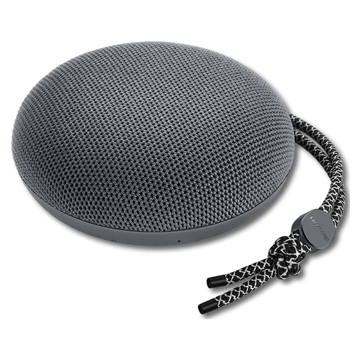 Image of Huawei Huawei SoundStone Bluetooth Speaker grey Grey