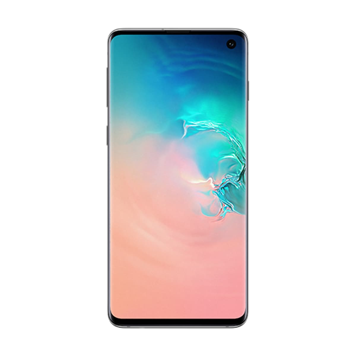 Galaxy S10 Option 1