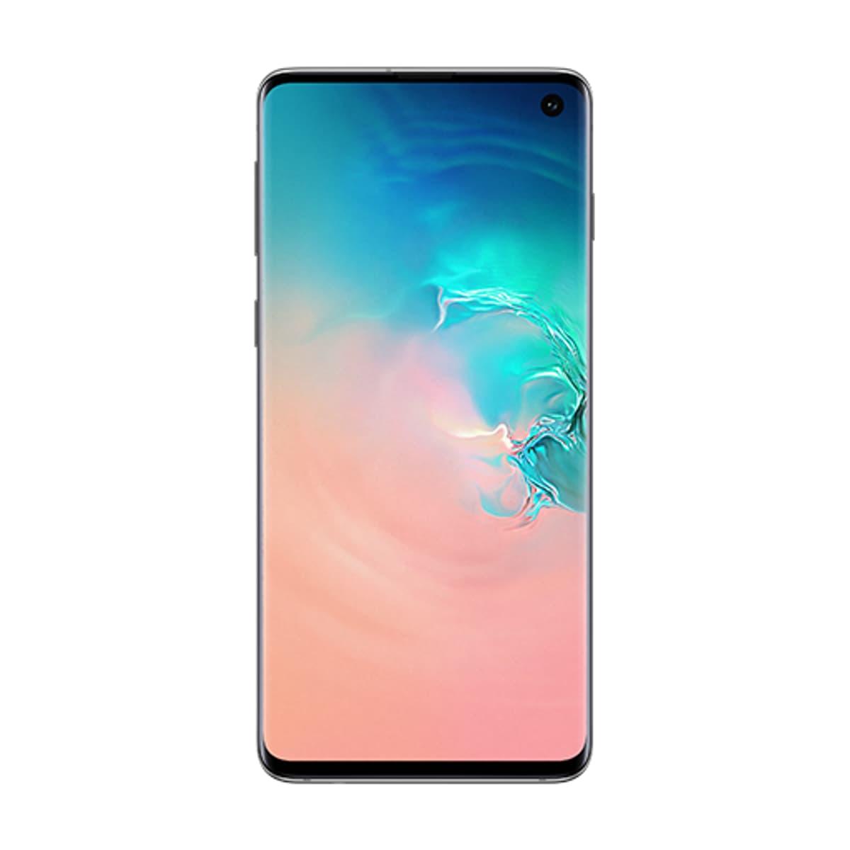 Galaxy S10 Option 1