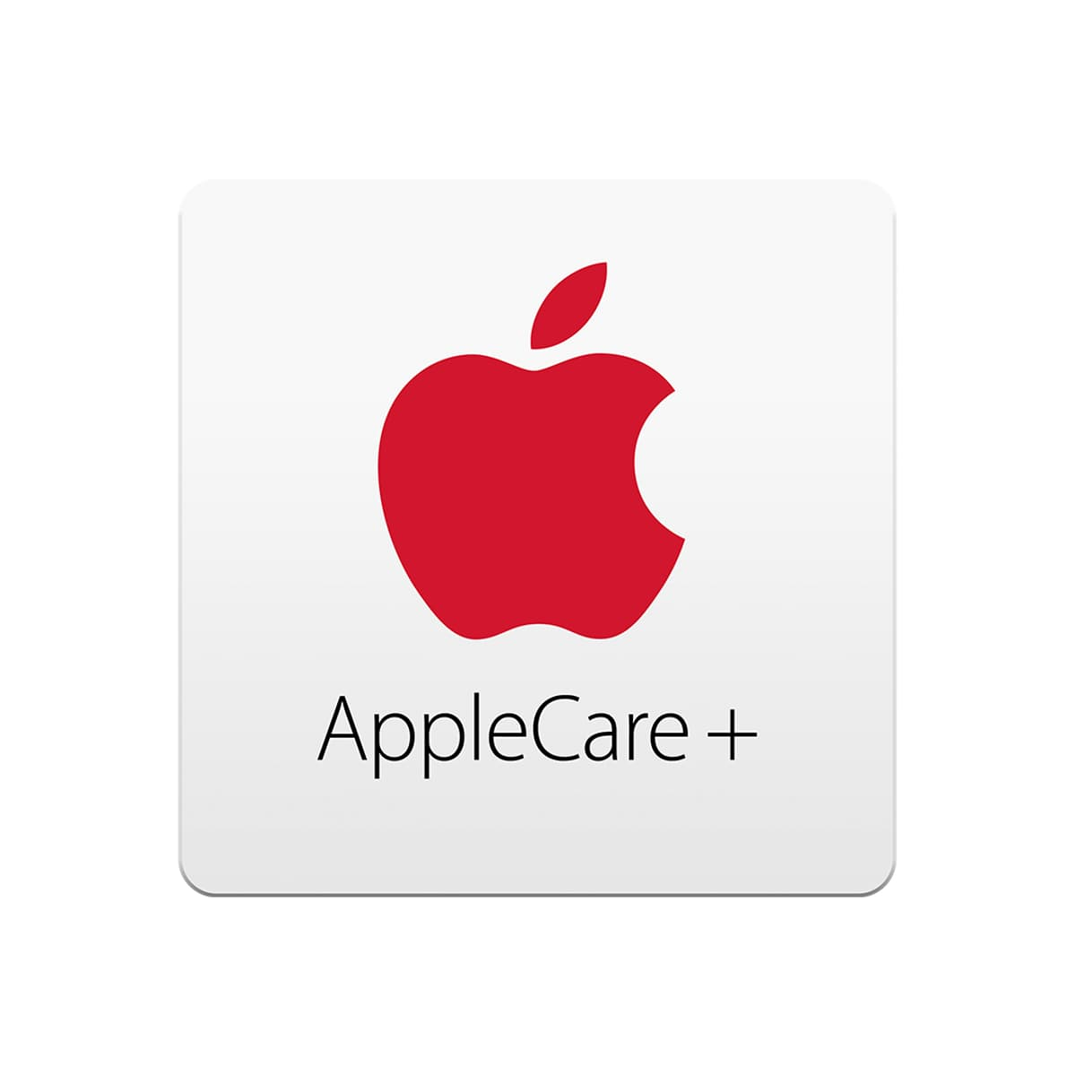 Apple Care Plus