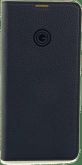 Galeli Huawei P30 lite Book Stand Case black