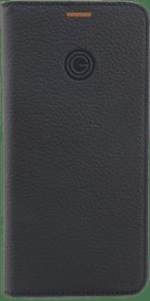 Galeli Huawei Mate 20 Pro Book Stand Case black