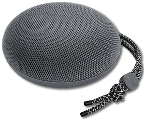 Huawei SoundStone Bluetooth Speaker grey