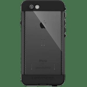 Lifeproof iPhone 6s Wate-Dirt-Snow-DropScreenless