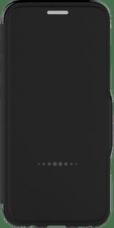 Gear4 Galaxy S8 Book Case Oxford black