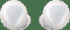 Samsung Galaxy Buds Bluetooth Headset white