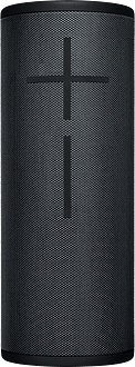 Ultimate Ears UE MEGABOOM 3 night black