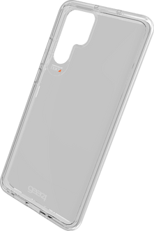 Gear4 Huawei P30 Pro D3O HardCase Crystal transparent