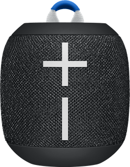 Ultimate Ears UE WonderBoom 2 Deep Space black