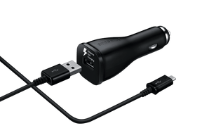 Samsung Charger 12V USB C / fast charging