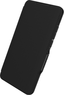 Gear4 Huawei P30 Pro Book Case Oxford black
