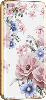 iDeal of Sweden Power Bank 5000 mAh Floral