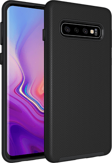 Eiger Galaxy S10 North Case black