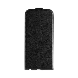 Xqisit iPhone 7/8 Business Case black
