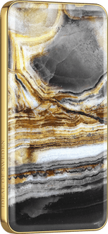 iDeal of Sweden Power Bank 5000 mAh Marble Grey