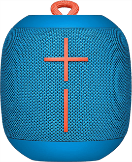 Ultimate Ears UE WonderBoom Subzero Blue