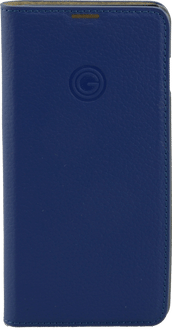 Galeli Huawei P30 lite Book Stand Case blue