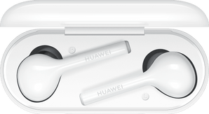 Huawei Headset Wireless FreeBuds Lite White