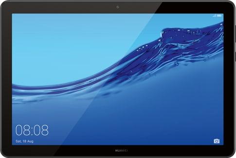 Huawei MediaPad T5 10.1 16GB WiFi