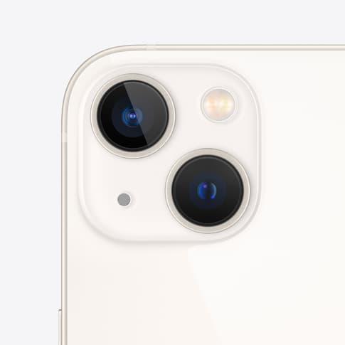 Apple iPhone 13 5G Starlight