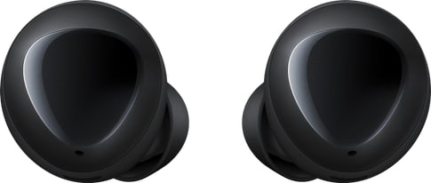 Samsung Galaxy Buds Bluetooth Headset black