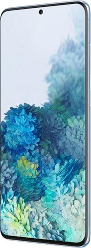 Samsung Galaxy S20+ 5G 128GB Cloud Blue Dual-SIM