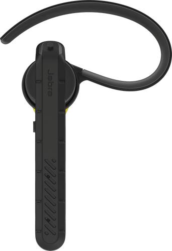 Jabra Bluetooth Headset SteelDust,water,shock resistend