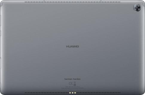 Huawei Mediapad M5 10.8 WIFI black