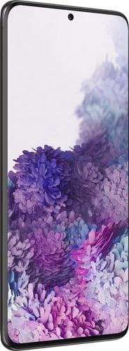 Samsung Galaxy S20+ 5G 128GB Cosmic Black Dual-SIM