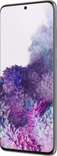 Samsung Galaxy S20 5G 128GB Cosmic Gray Dual-SIM