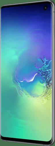 Samsung Galaxy S10 128GB Prism Green Dual-SIM