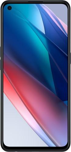 Oppo Find X3 Lite 5G 128GB Starry Black Dual-SIM