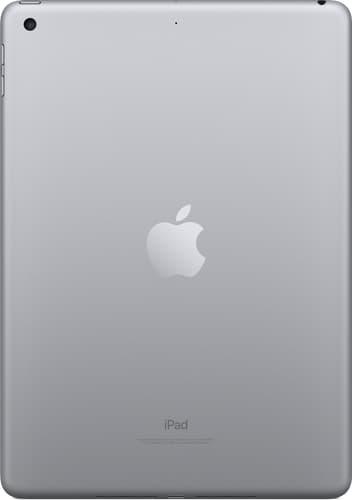 Apple iPad 9.7 32GB Space Gray WIFI (6th)