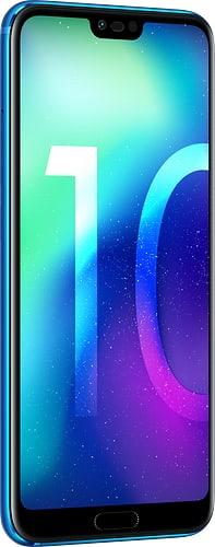 Honor 10 64GB blue Dual-SIM