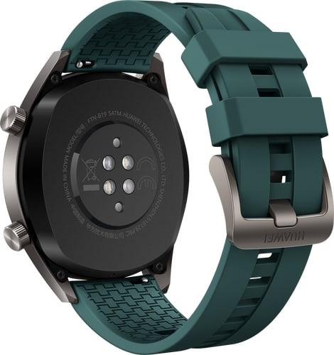 Huawei Watch GT 2019 Grey