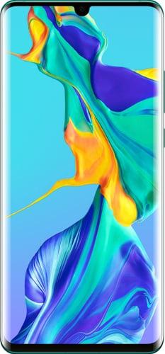 Huawei P30 Pro 128GB Aurora Dual-SIM